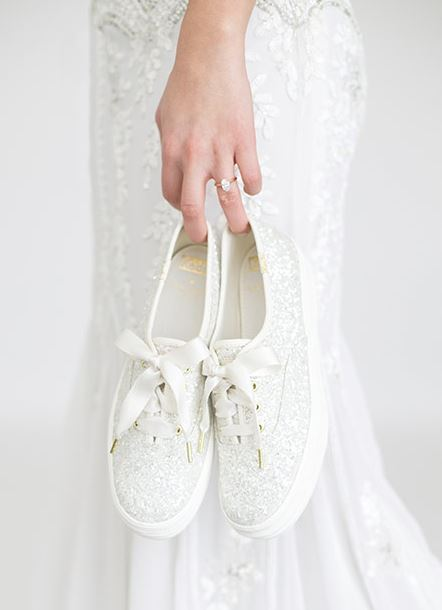 cozy vibe wedding inspiration kate spade