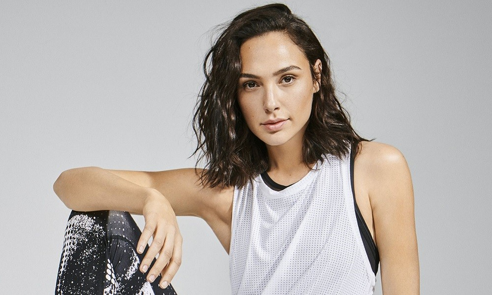 cozyvibe fashion news gal gadot