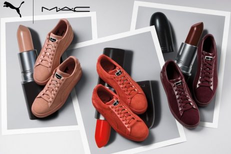cozyvibe fashion mac puma