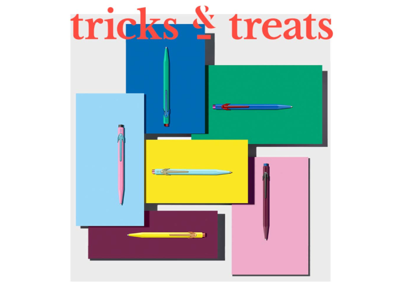 tricks_treats